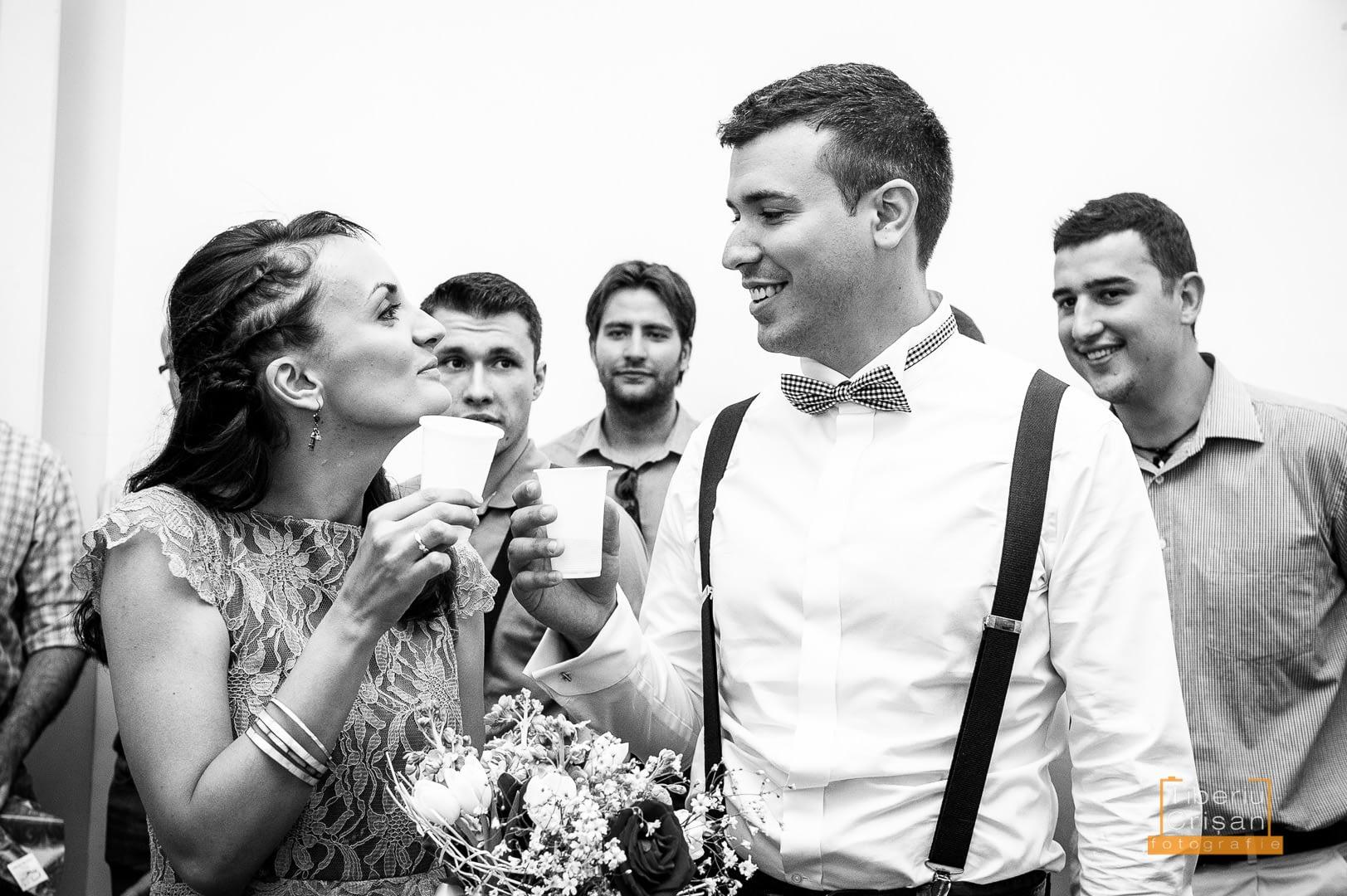 nunta-irina-alex-005