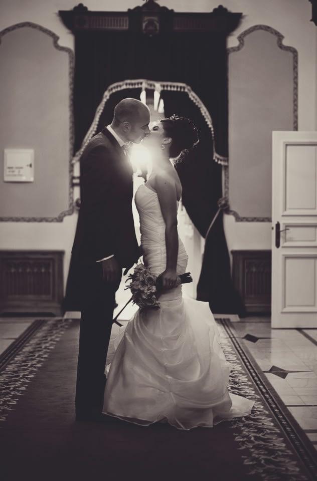 nunta-cezara-teo-036