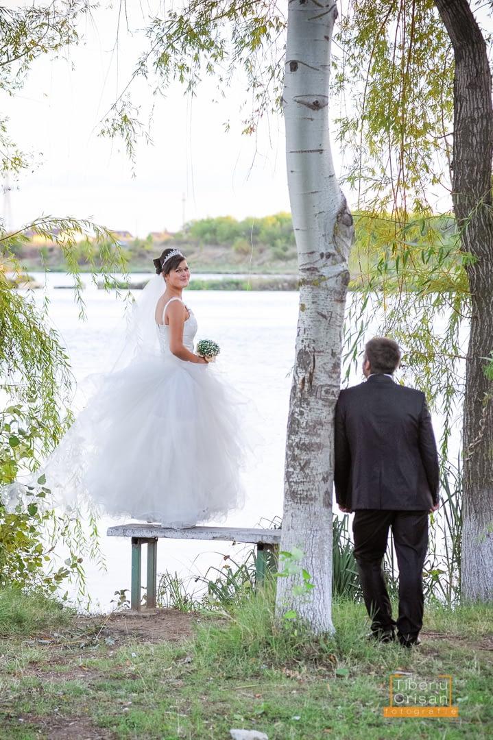 sedinta-foto-nunta-catalina-adrian-002