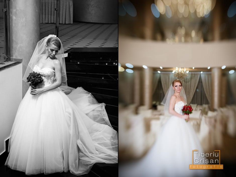 nunta-ramona-cezar-b008