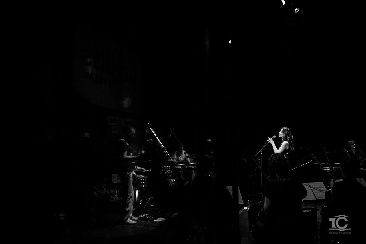 lansare-album-jazzybirds-0047
