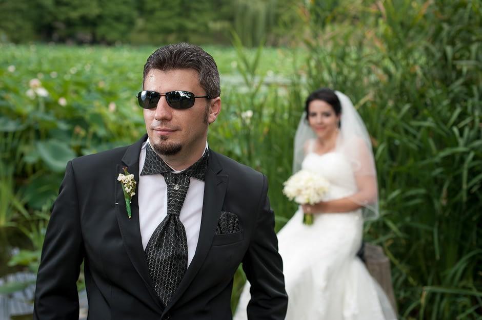 nunta-cristiana-liviu-51