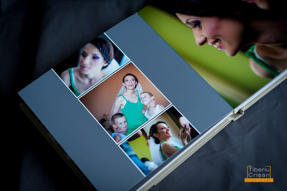 album-foto-carte-ramona-alin-004