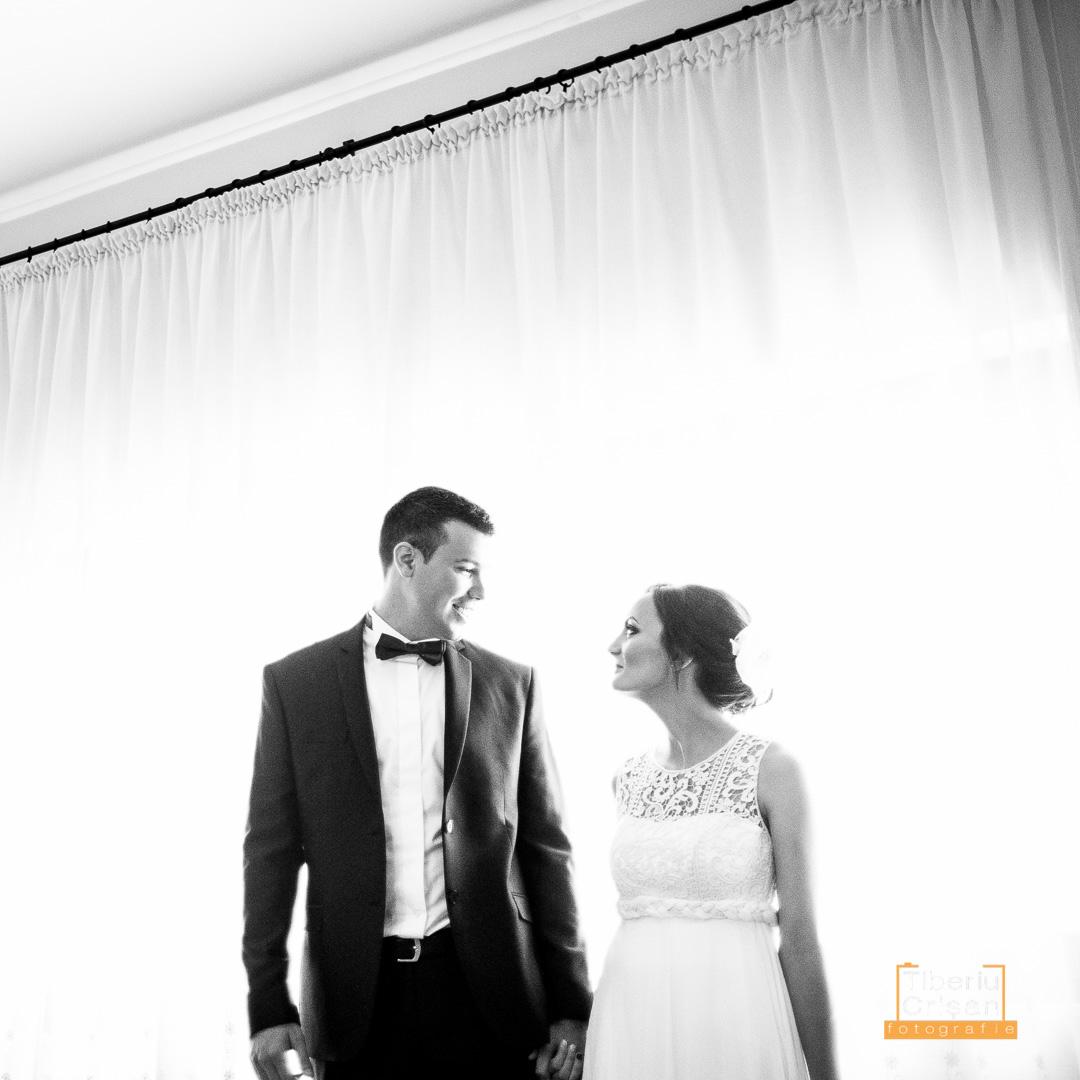 nunta-irina-alex-019
