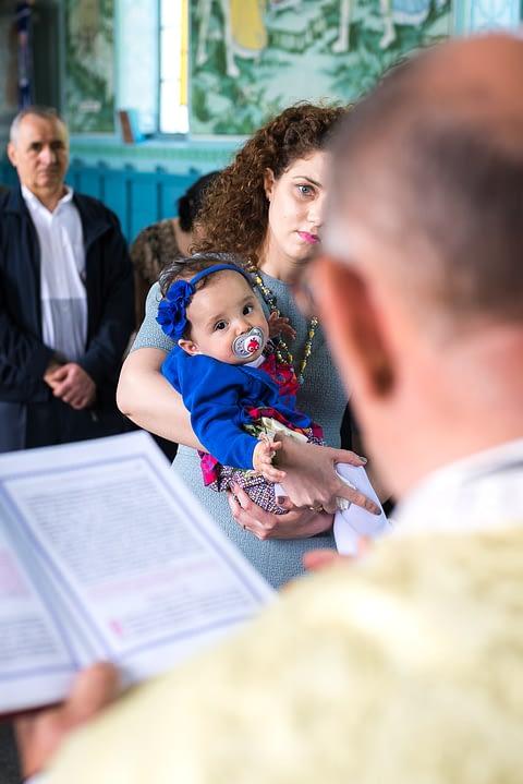 botez dora