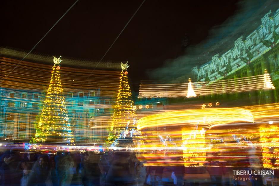 luminile-orasului-25