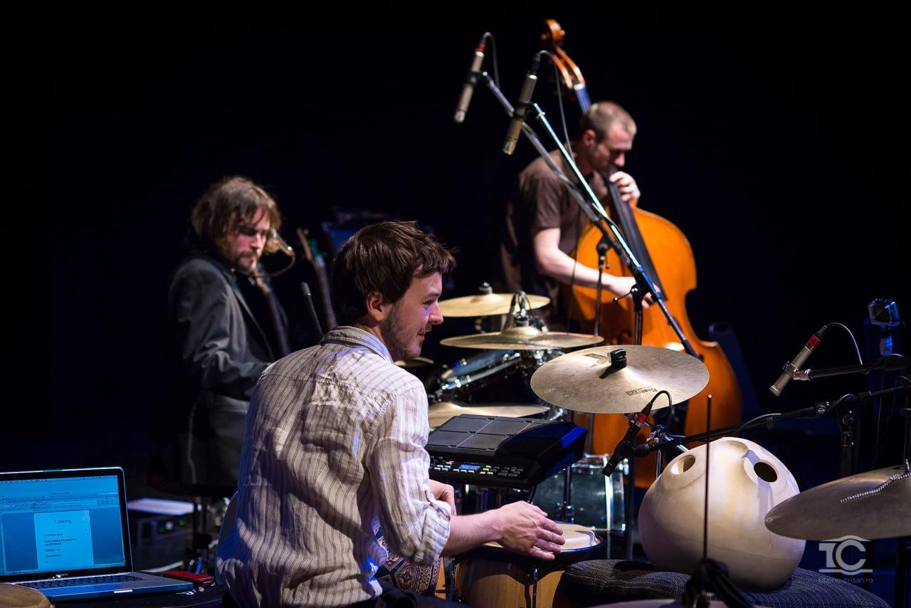 lansare-album-jazzybirds-0015