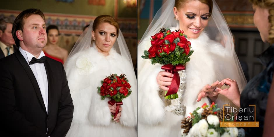 nunta-ramona-cezar-b002