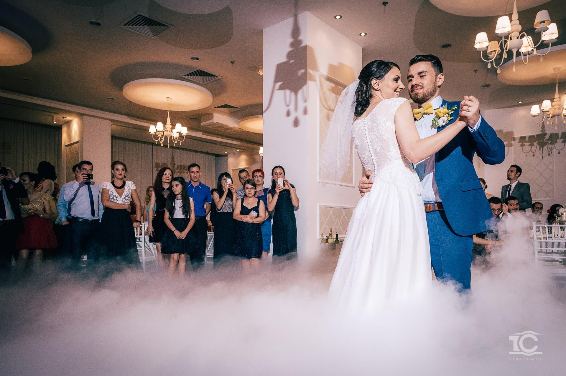 nunta-alina-george-bucuresti-20