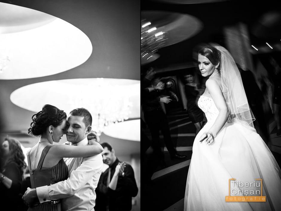 nunta-ramona-cezar-b011