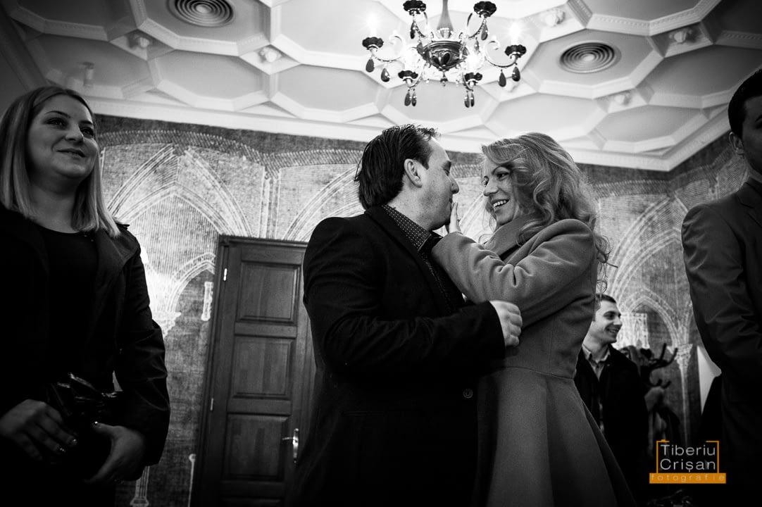nunta-ramona-cezar-001