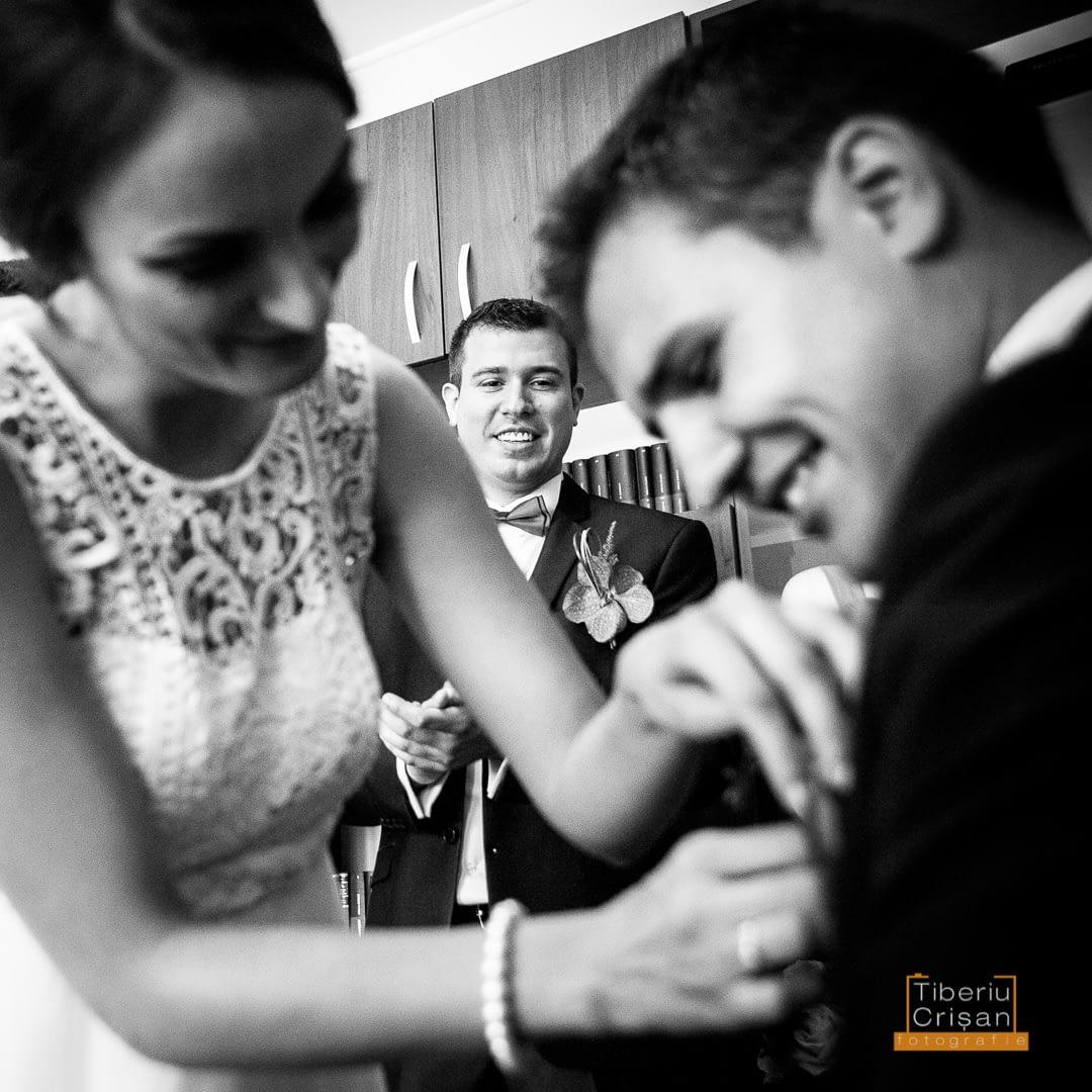 nunta-irina-alex-021