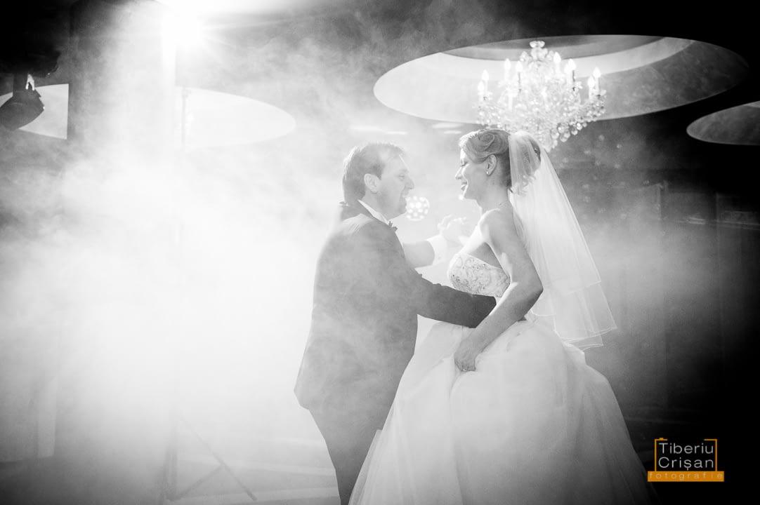 nunta-ramona-cezar-040
