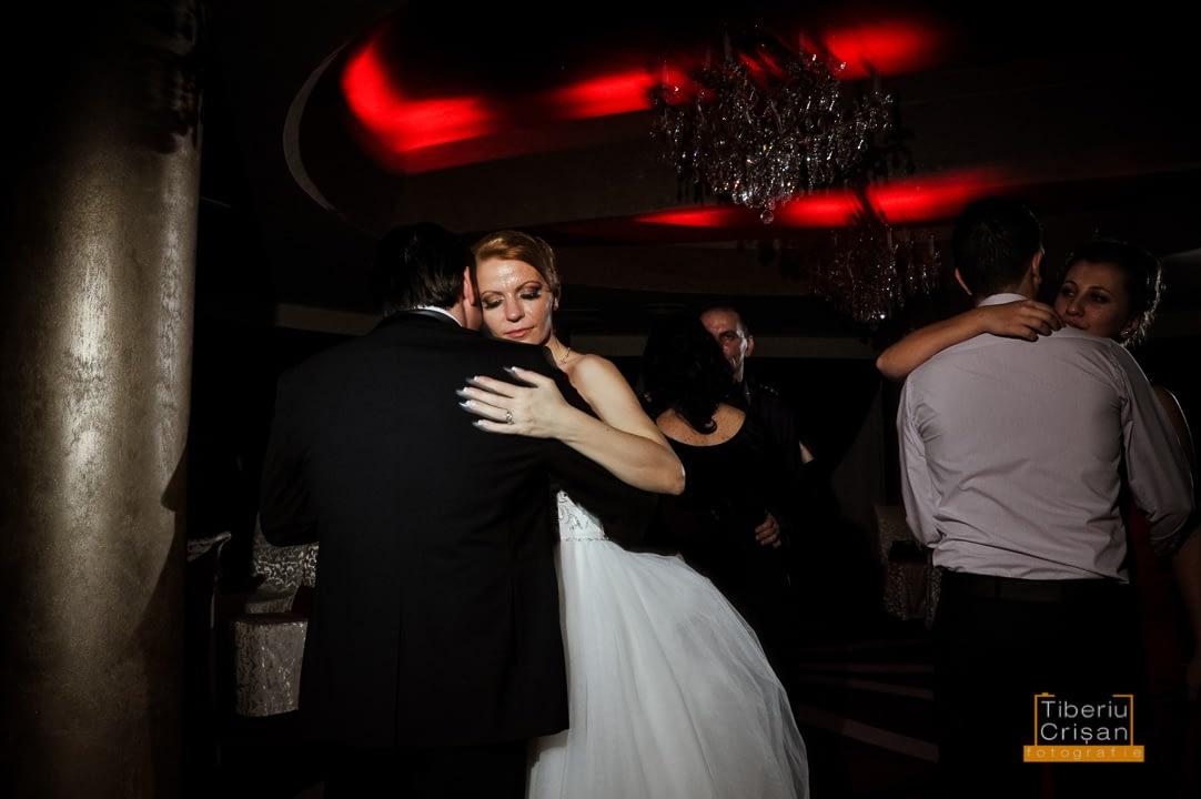 nunta-ramona-cezar-062