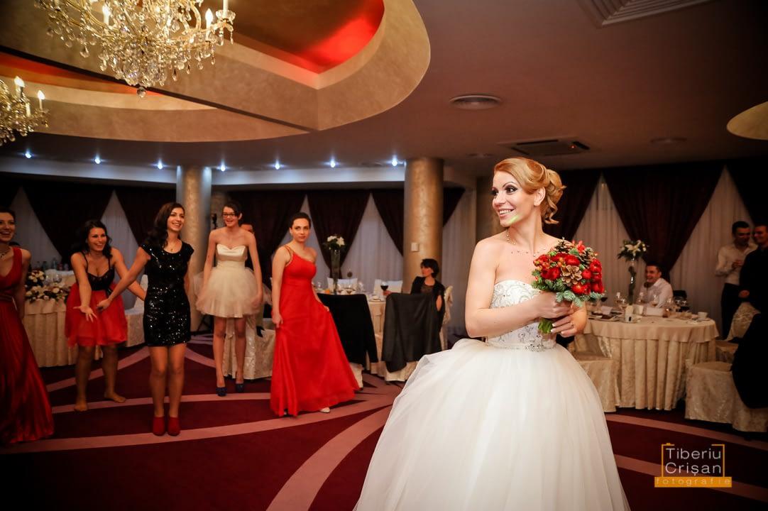 nunta-ramona-cezar-067