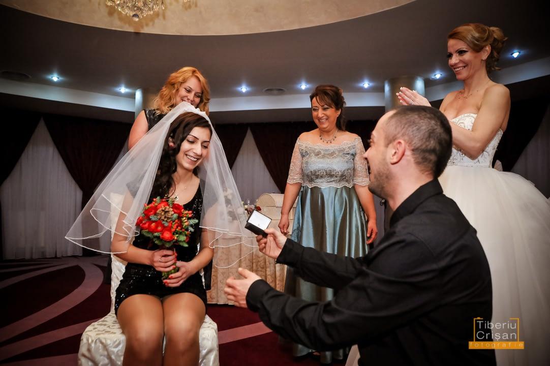 nunta-ramona-cezar-069