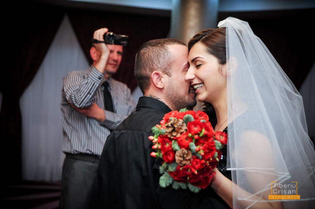 nunta-ramona-cezar-070
