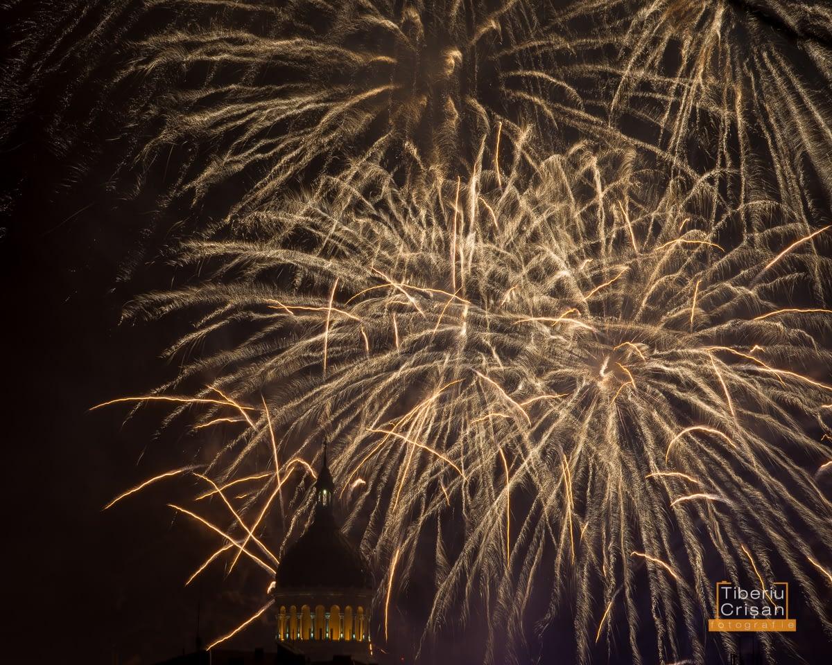 artificii-1-dec-2014-002