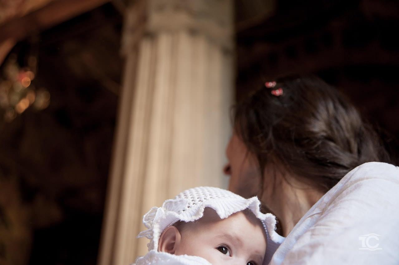 botezul lui miriam