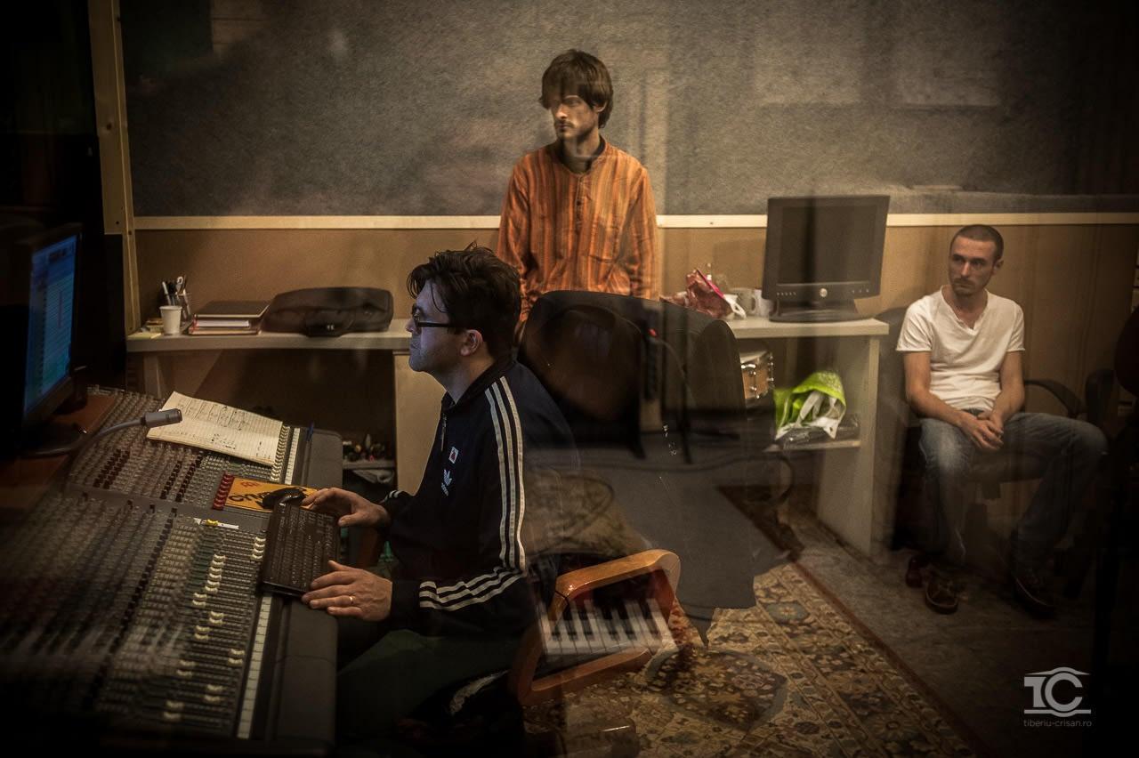 jazzybirds-recording-studio-0053