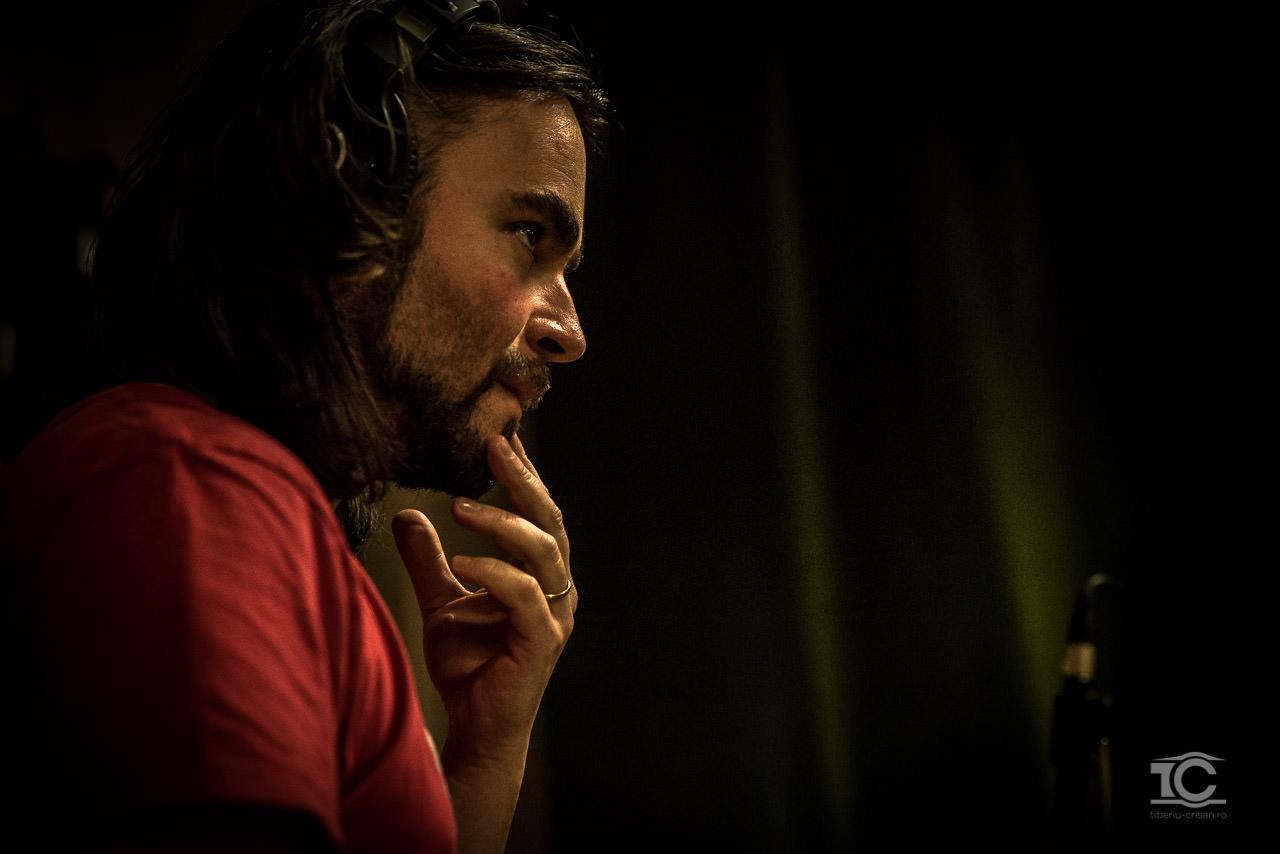jazzybirds-recording-studio-0017