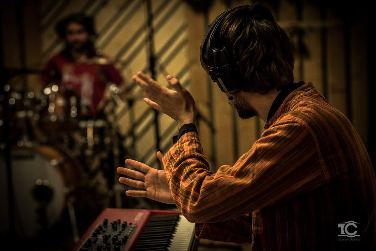 jazzybirds-recording-studio-0020