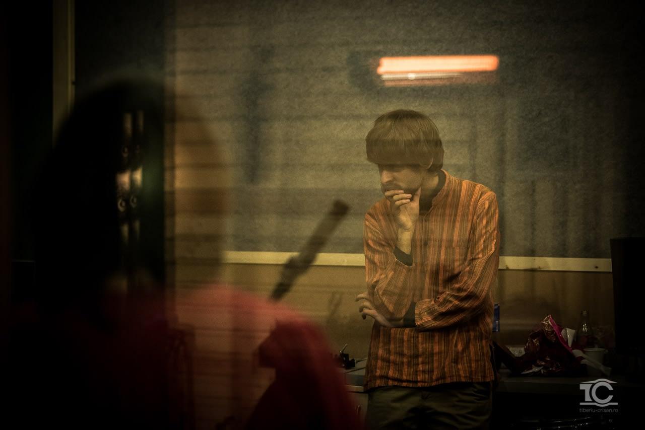jazzybirds-recording-studio-0060