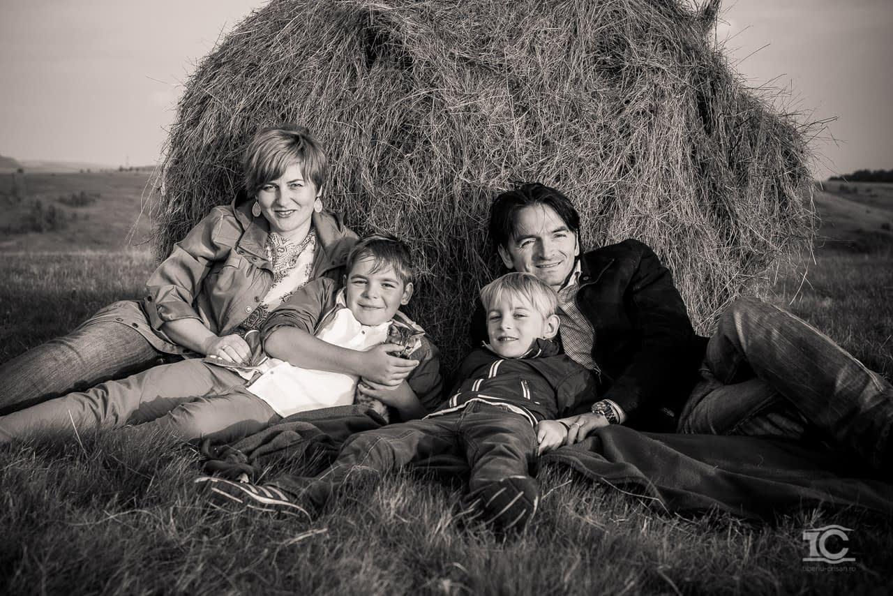 sedinta-foto-familie-0002