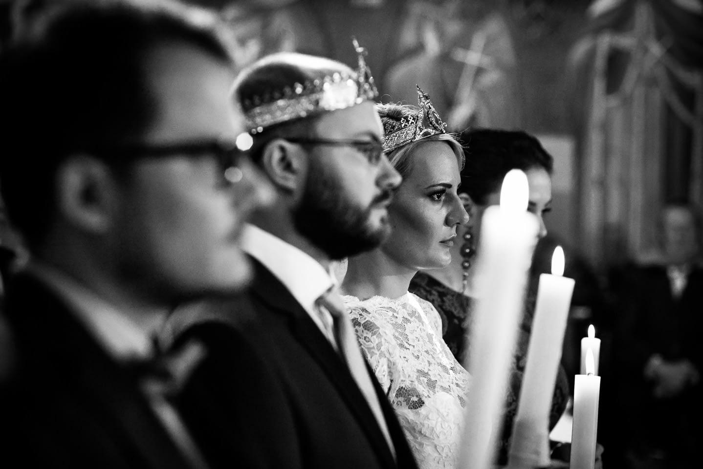 nunta-bianca-alin-cluj-010