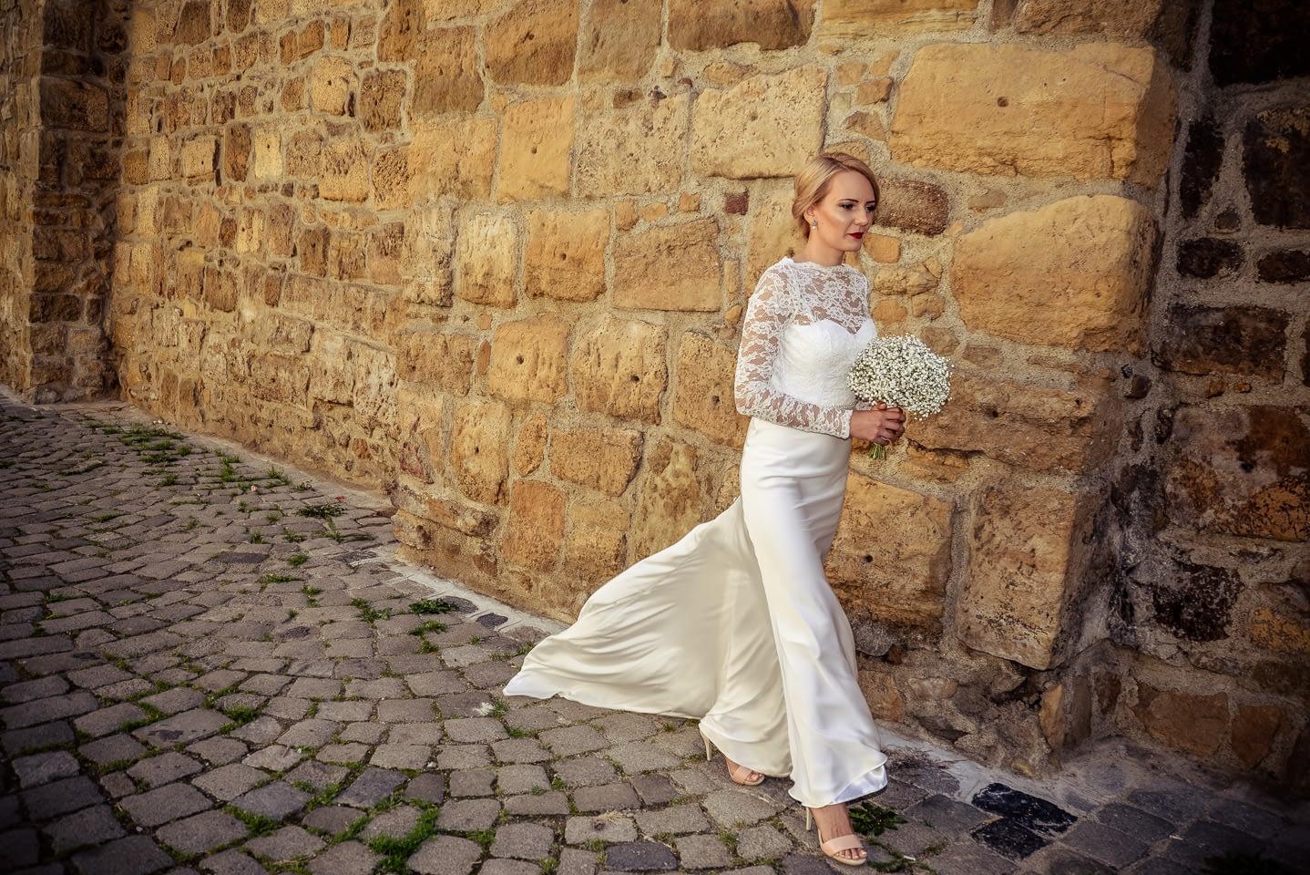 nunta-bianca-alin-cluj-028