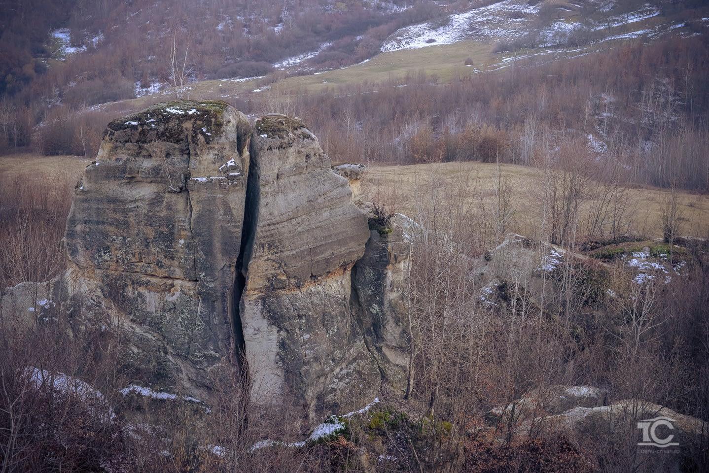 gradina-zmeilor-02-2015-037