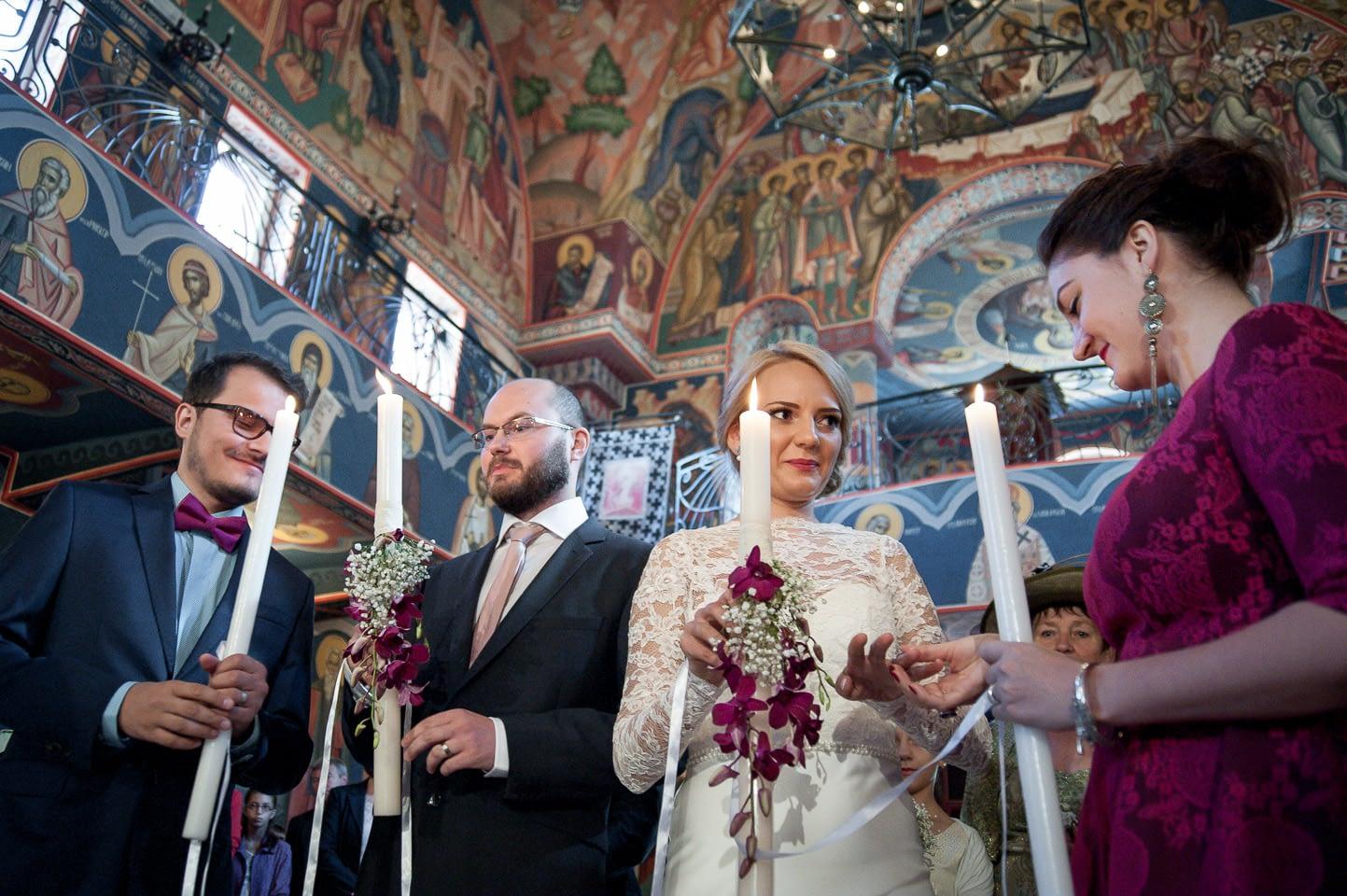 nunta-bianca-alin-cluj-007