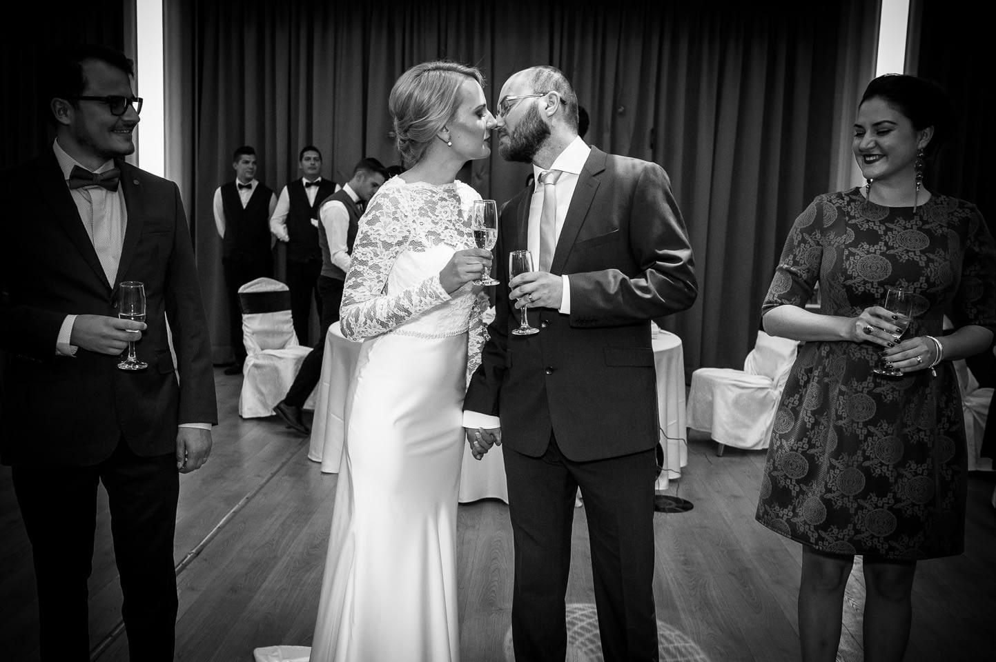 nunta-bianca-alin-cluj-094