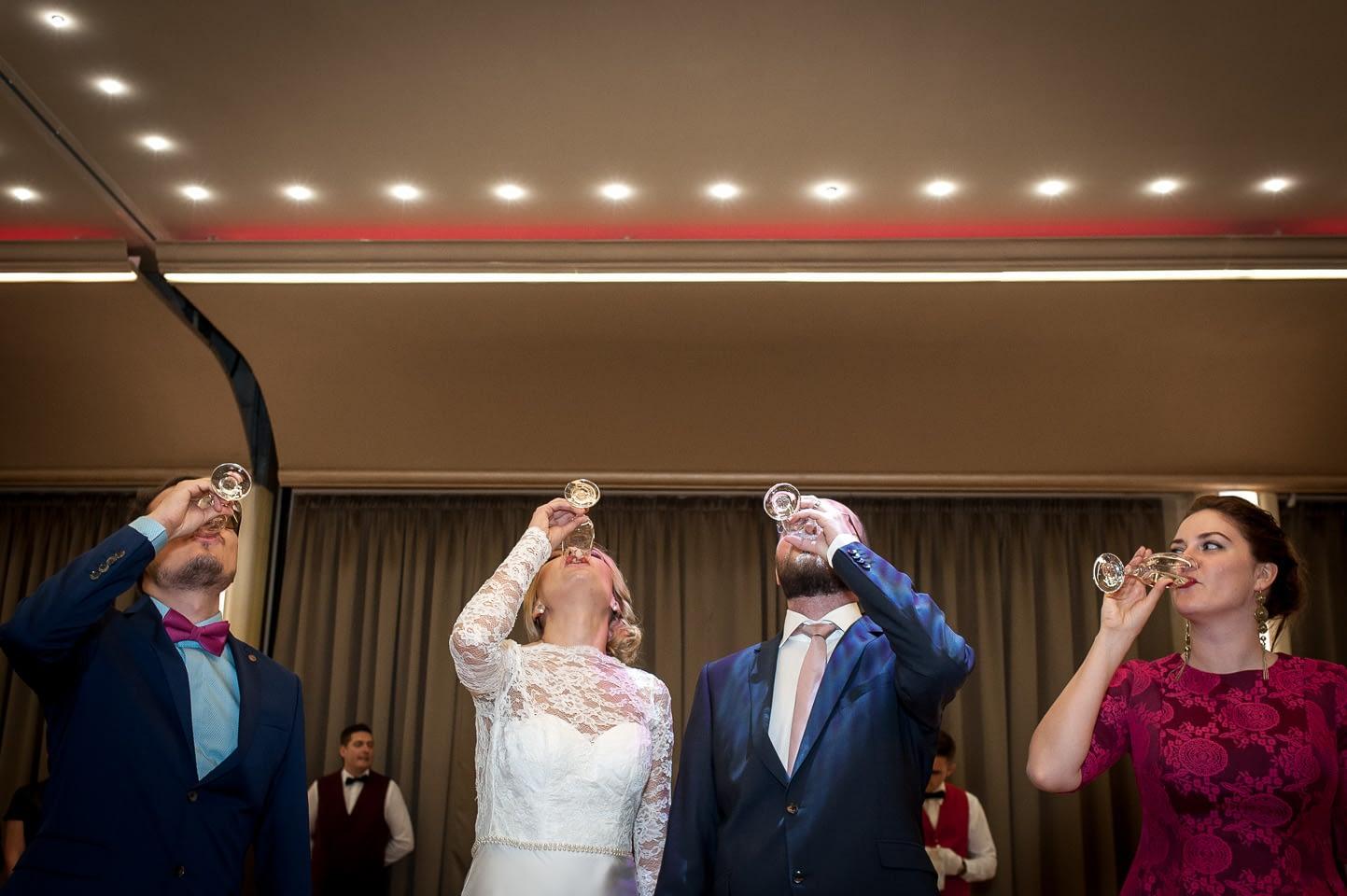 nunta-bianca-alin-cluj-095