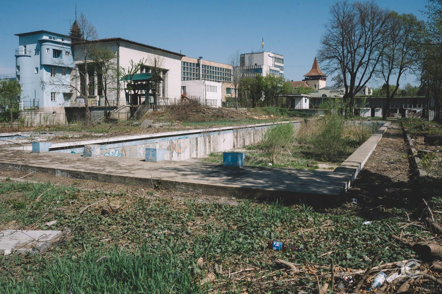 targu-mures-2015-04-001