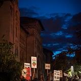 proteste-rosia-montana-bucuresti-0068