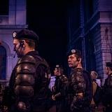 proteste-rosia-montana-bucuresti-0100
