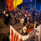 proteste-rosia-montana-bucuresti-0118