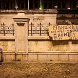 proteste-rosia-montana-bucuresti-0131