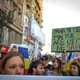 proteste-rosia-montana-bucuresti-0138