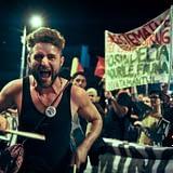 proteste-rosia-montana-bucuresti-0212
