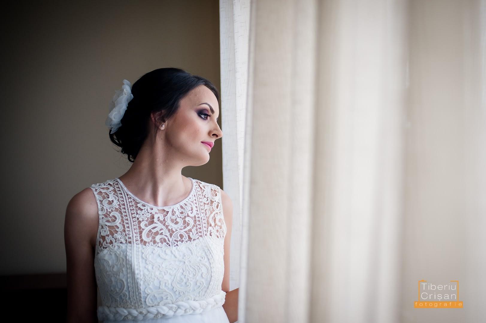 nunta-irina-alex-017
