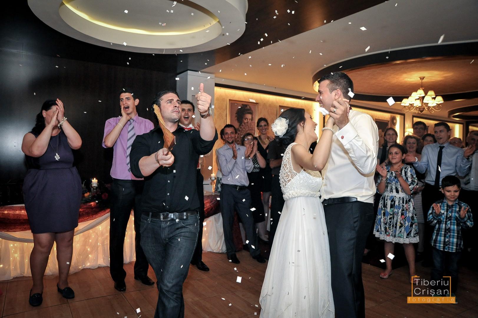 nunta-irina-alex-036