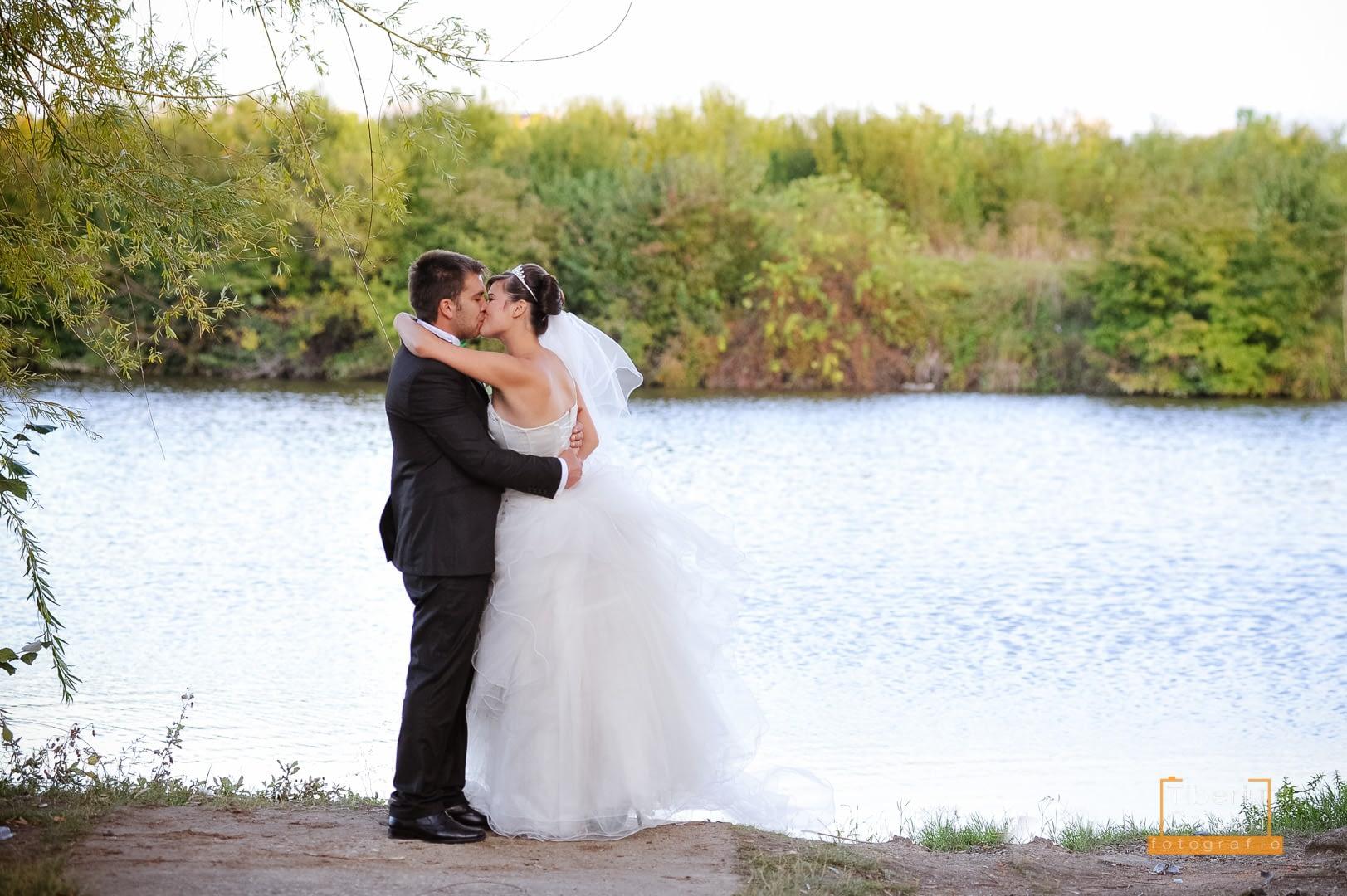 sedinta-foto-nunta-catalina-adrian-001