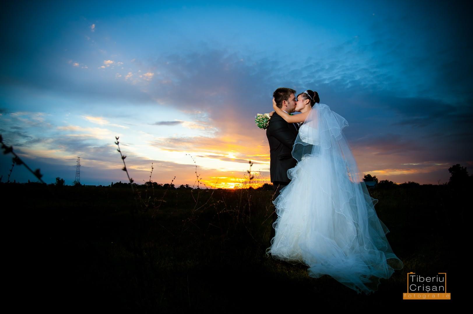 sedinta-foto-nunta-catalina-adrian-007