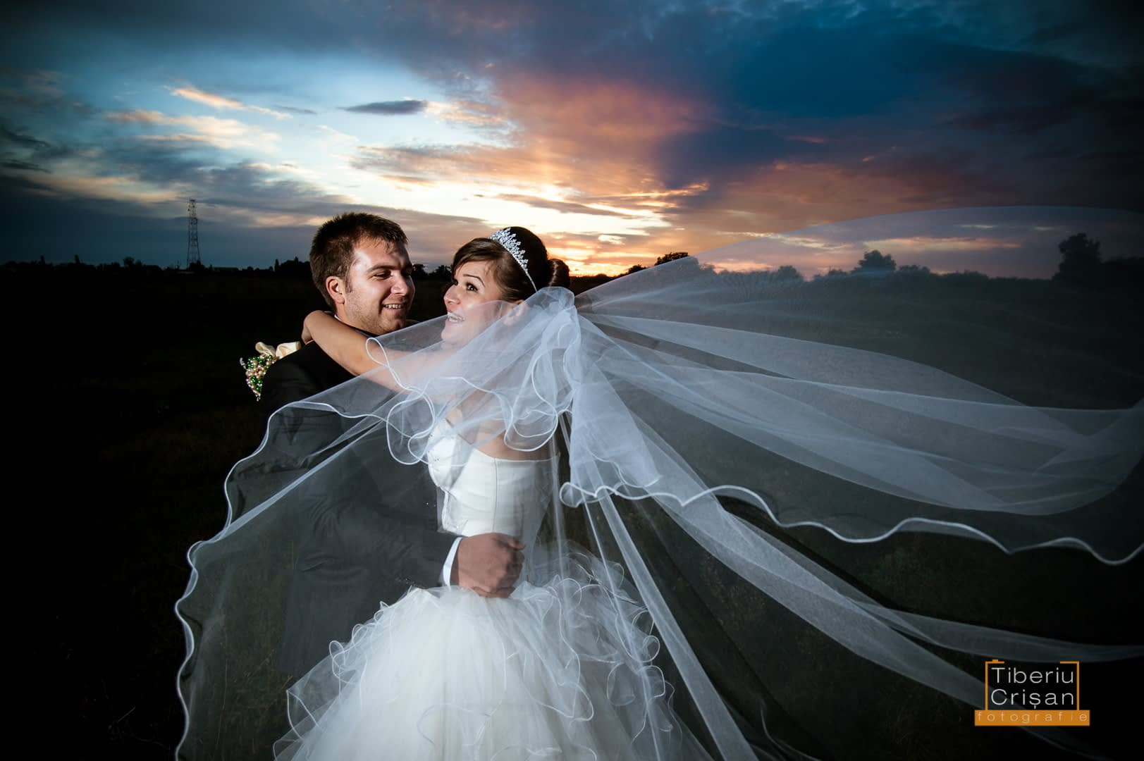 sedinta-foto-nunta-catalina-adrian-009