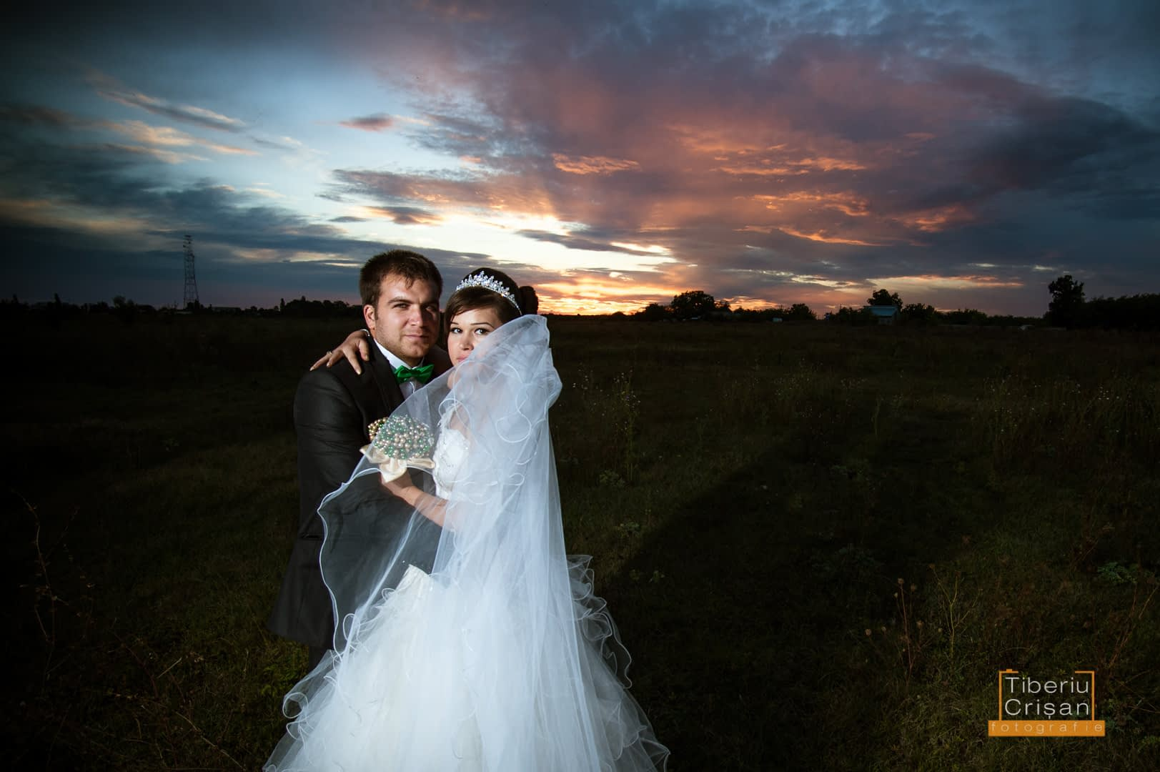 sedinta-foto-nunta-catalina-adrian-010