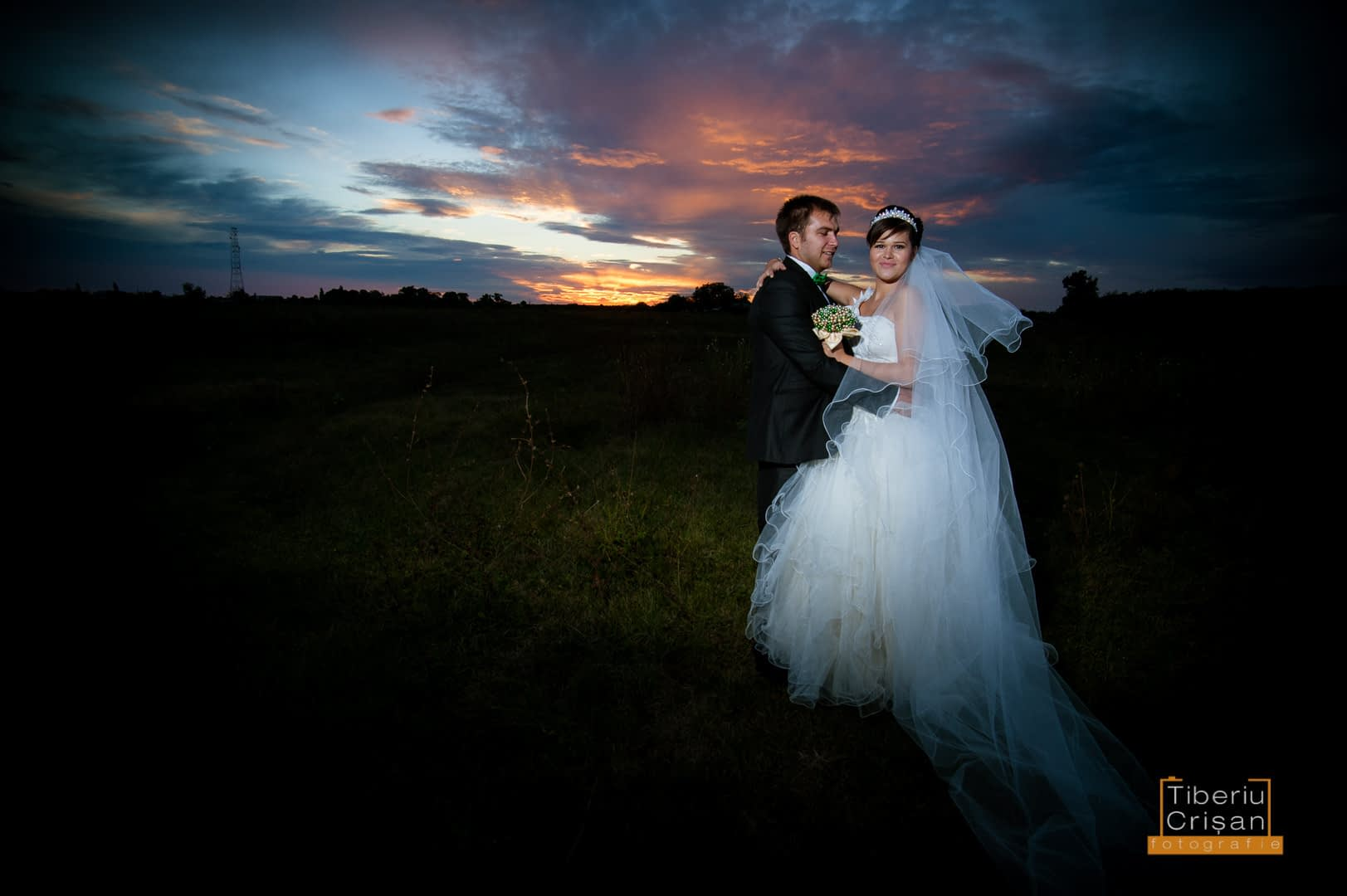 sedinta-foto-nunta-catalina-adrian-011