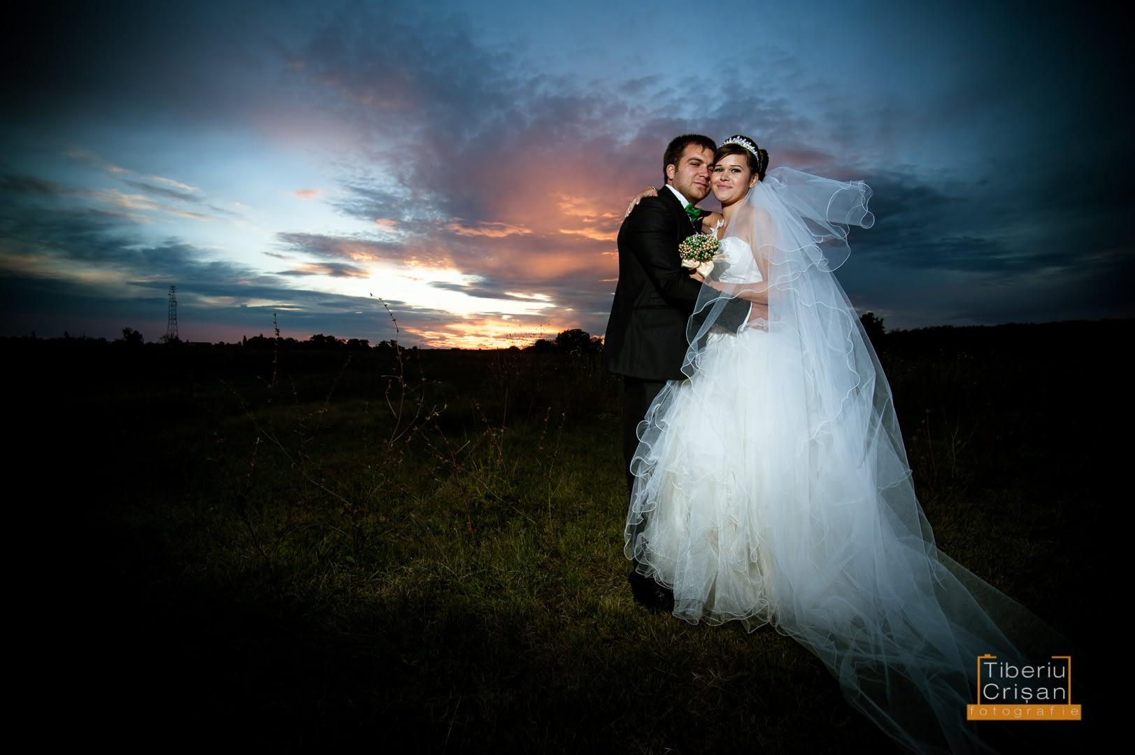 sedinta-foto-nunta-catalina-adrian-012