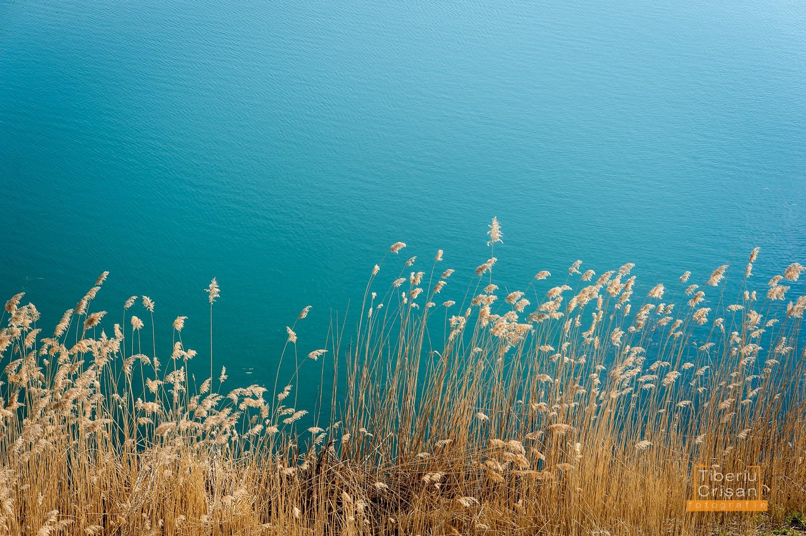 laguna-albastra-4